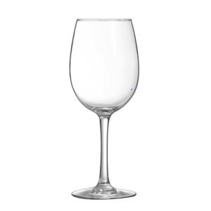 Set 6 Bicchieri a Calice Vina cl 48 Arcoroc Vetro Trasparente Assaggio