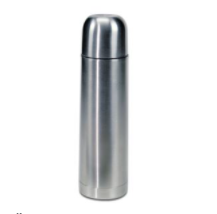 Thermos Ilsa Contenitore Termico Acciaio 18/10 lt 0,20-0,35-0,50-0,75-1