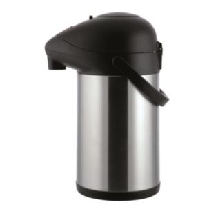 Caraffa Termica Ilsa 2,5 litri Contenitore termico The Bevande Calde